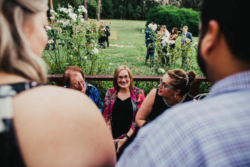 Shannon & Kate Mantons Creek Wedding Photographer-144.jpg