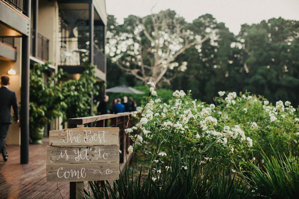 Shannon & Kate Mantons Creek Wedding Photographer-147.jpg