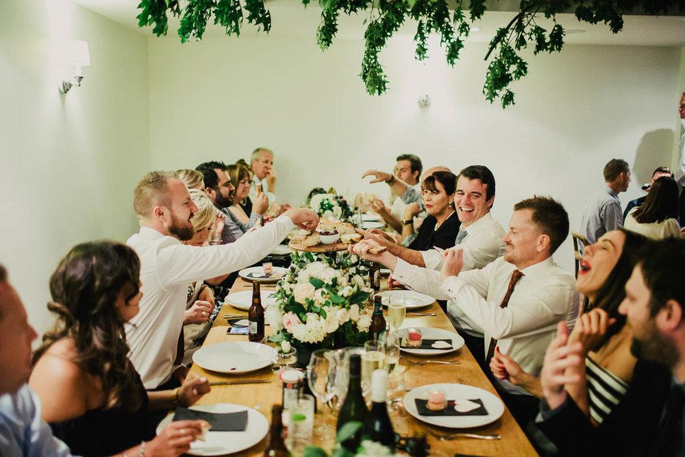 Shannon & Kate Mantons Creek Wedding Photographer-148.jpg