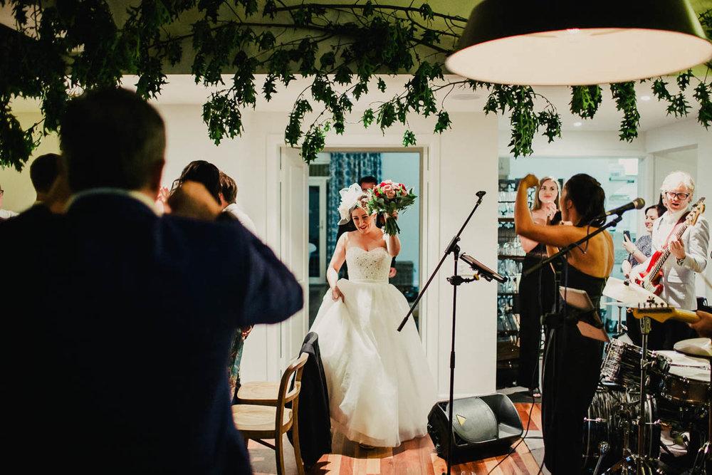 Shannon & Kate Mantons Creek Wedding Photographer-149.jpg