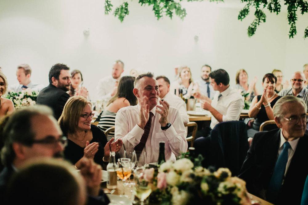 Shannon & Kate Mantons Creek Wedding Photographer-150.jpg