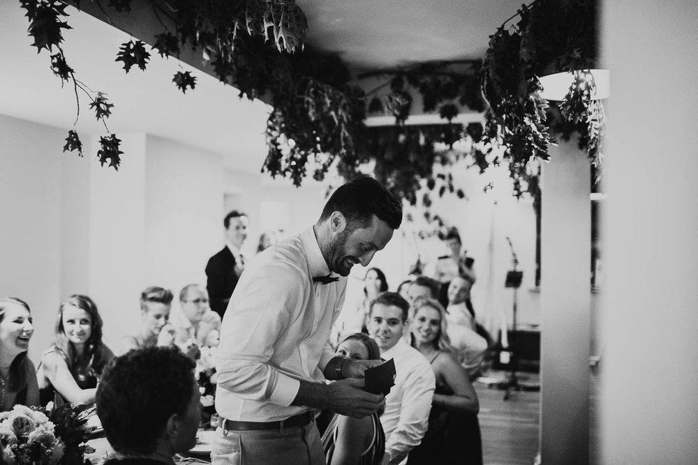 Shannon & Kate Mantons Creek Wedding Photographer-151.jpg
