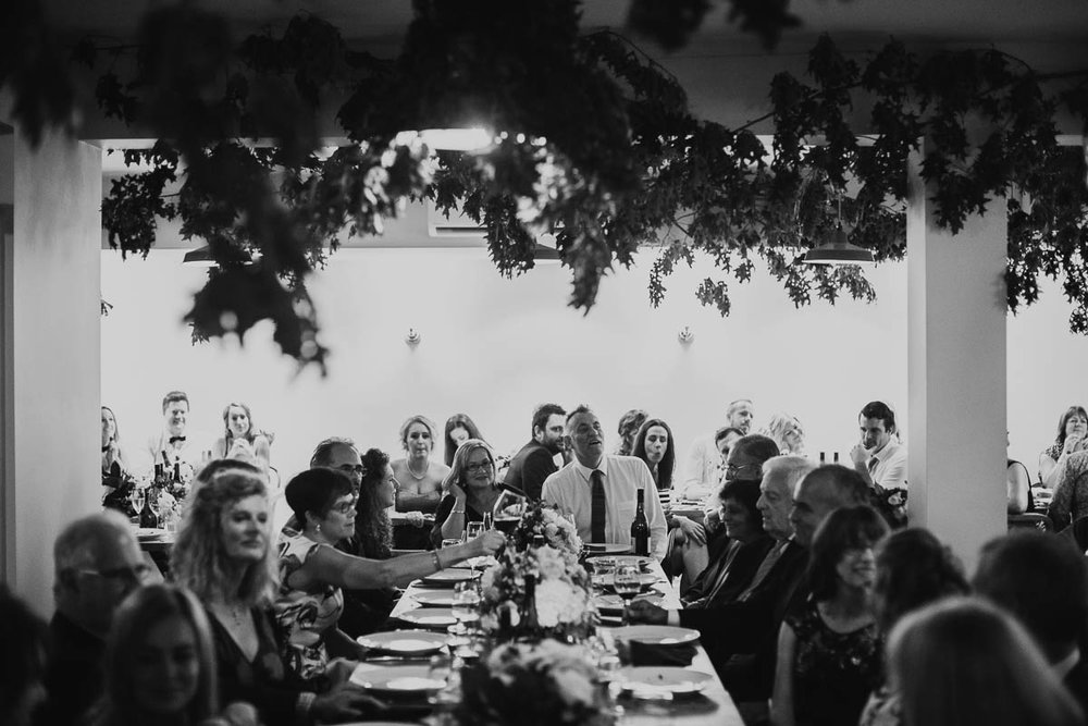 Shannon & Kate Mantons Creek Wedding Photographer-153.jpg