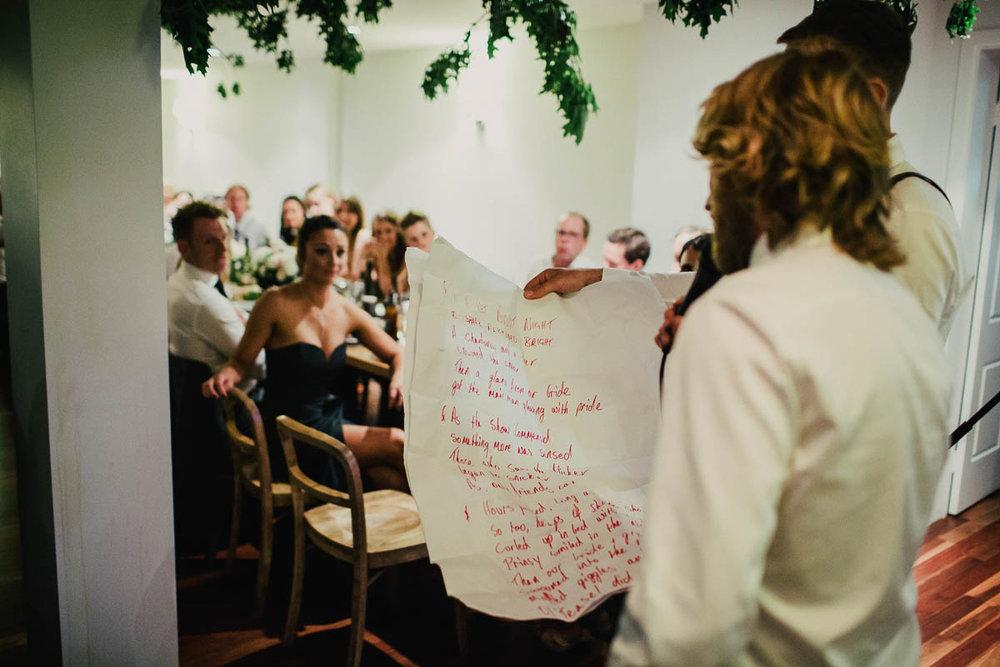 Shannon & Kate Mantons Creek Wedding Photographer-155.jpg