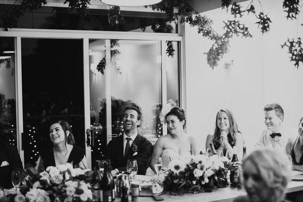 Shannon & Kate Mantons Creek Wedding Photographer-156.jpg