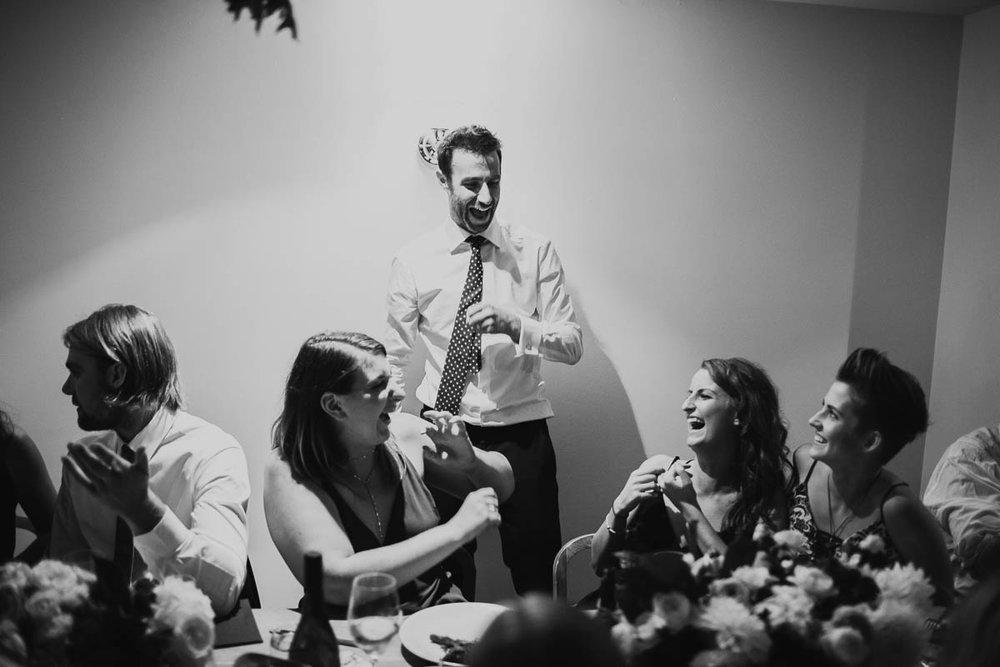 Shannon & Kate Mantons Creek Wedding Photographer-159.jpg