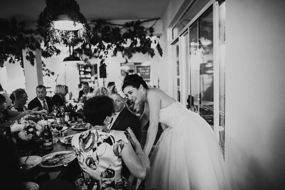 Shannon & Kate Mantons Creek Wedding Photographer-160.jpg