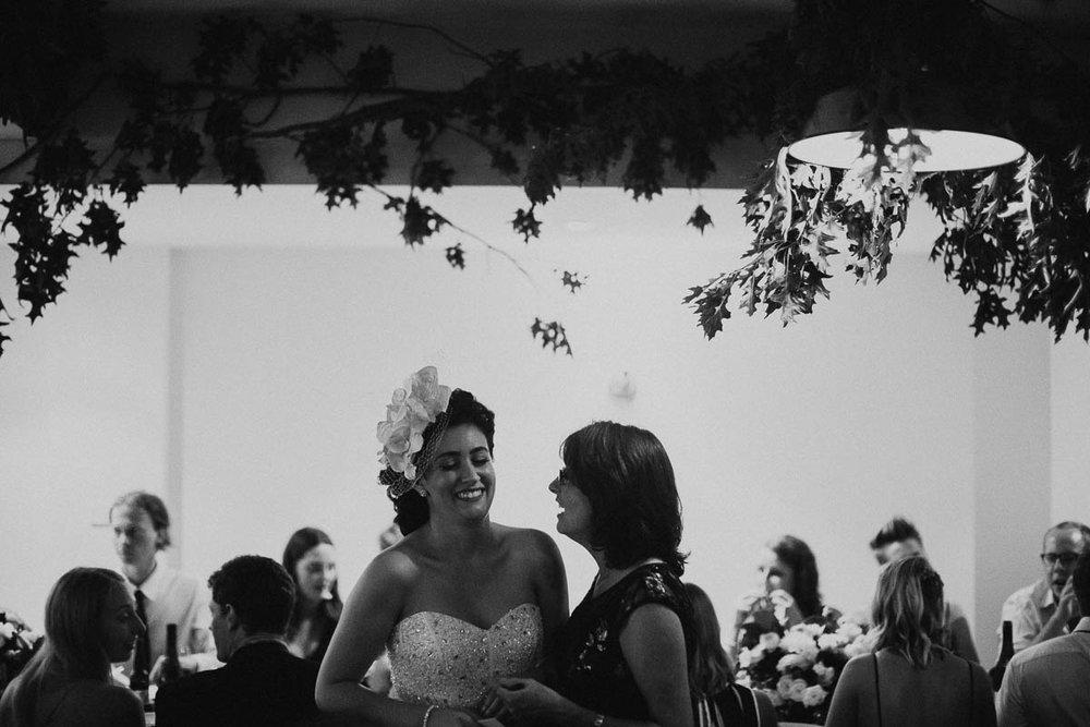Shannon & Kate Mantons Creek Wedding Photographer-162.jpg