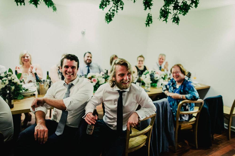 Shannon & Kate Mantons Creek Wedding Photographer-165.jpg