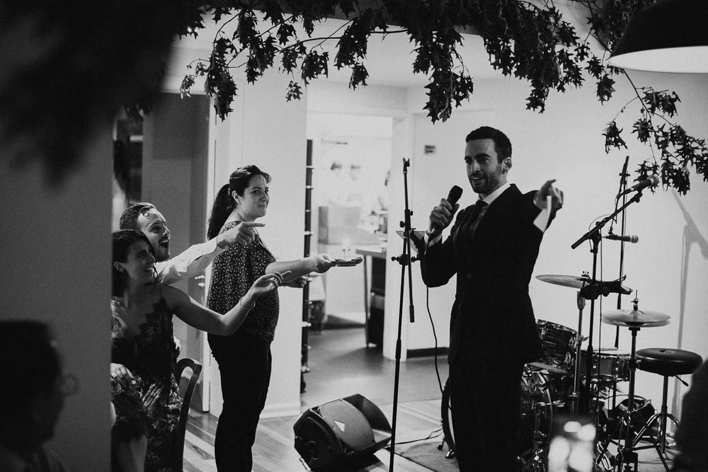 Shannon & Kate Mantons Creek Wedding Photographer-166.jpg