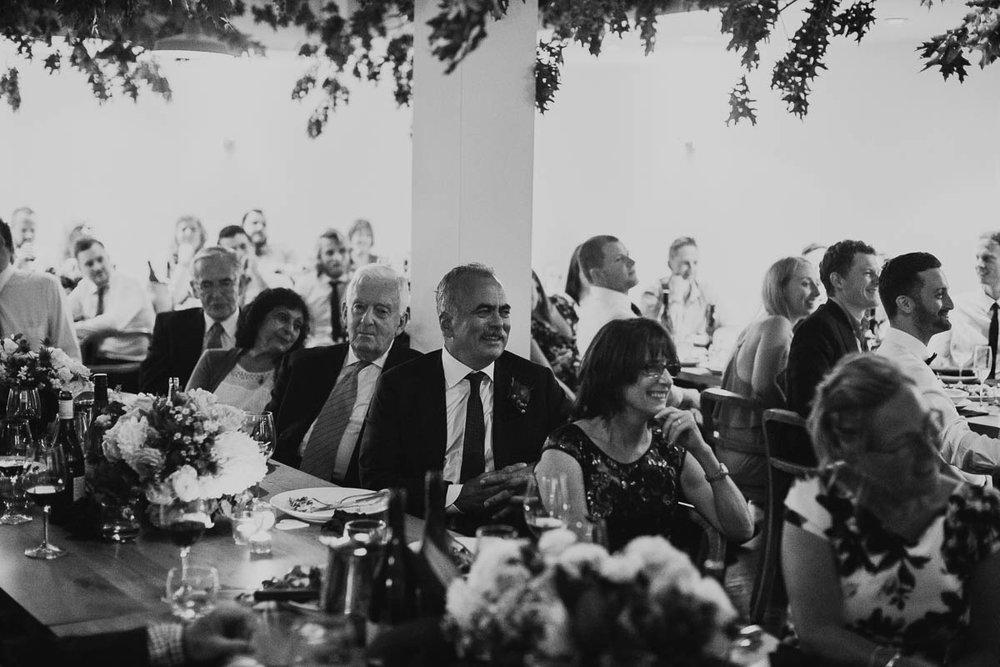 Shannon & Kate Mantons Creek Wedding Photographer-167.jpg