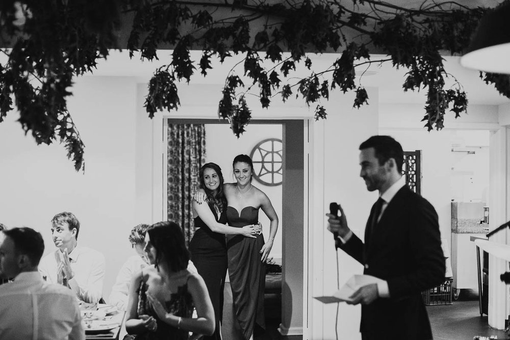 Shannon & Kate Mantons Creek Wedding Photographer-168.jpg