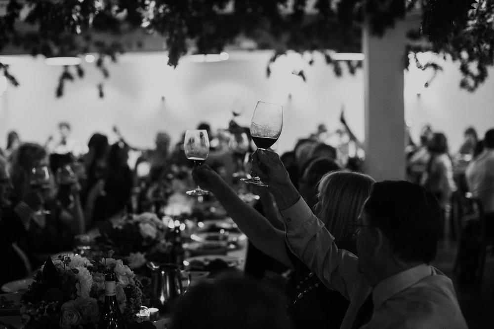 Shannon & Kate Mantons Creek Wedding Photographer-170.jpg