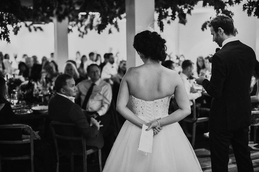 Shannon & Kate Mantons Creek Wedding Photographer-171.jpg