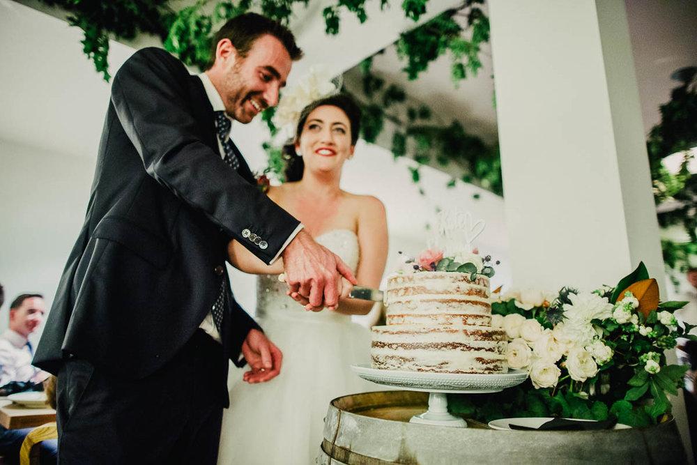 Shannon & Kate Mantons Creek Wedding Photographer-173.jpg
