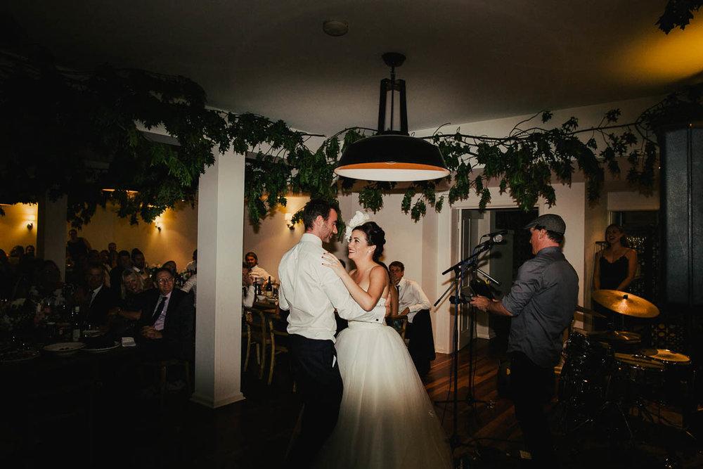 Shannon & Kate Mantons Creek Wedding Photographer-174.jpg