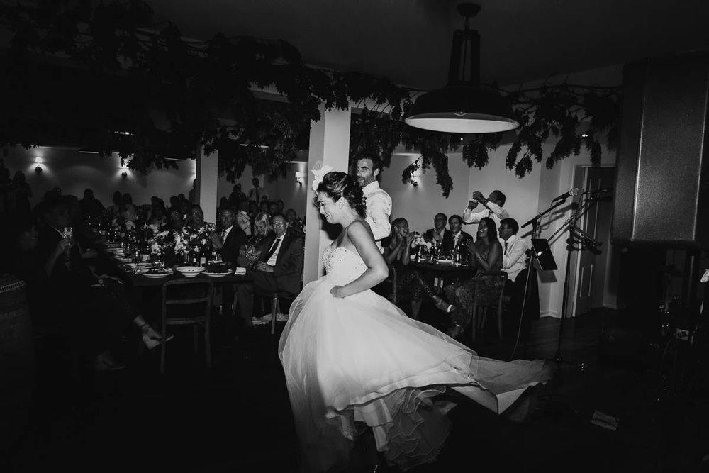 Shannon & Kate Mantons Creek Wedding Photographer-175.jpg