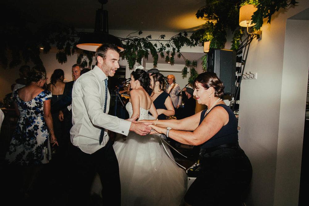 Shannon & Kate Mantons Creek Wedding Photographer-176.jpg