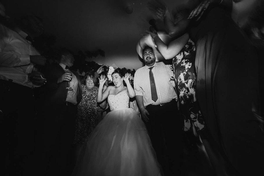 Shannon & Kate Mantons Creek Wedding Photographer-180.jpg