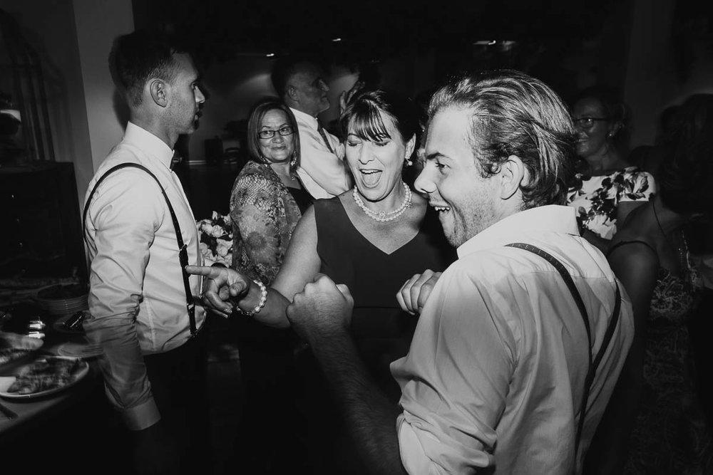 Shannon & Kate Mantons Creek Wedding Photographer-184.jpg