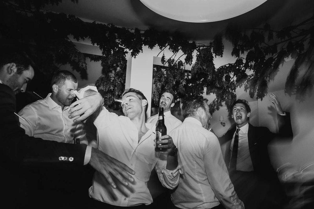 Shannon & Kate Mantons Creek Wedding Photographer-186.jpg