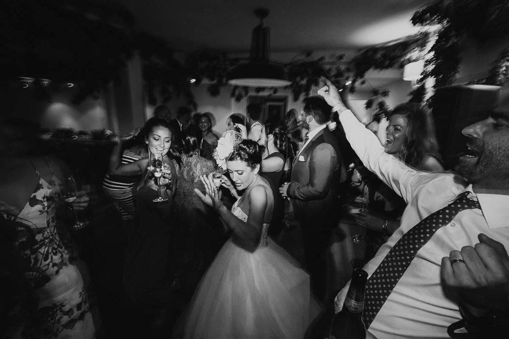 Shannon & Kate Mantons Creek Wedding Photographer-187.jpg