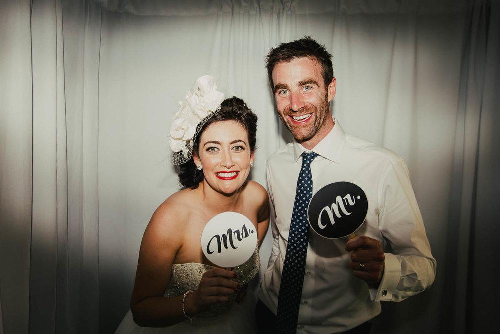 Shannon & Kate Mantons Creek Wedding Photographer-193.jpg