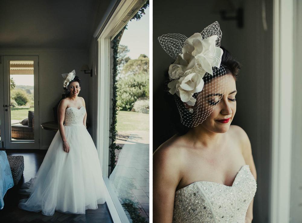 Shannon & Kate Mantons Creek Wedding Photographer_.jpg