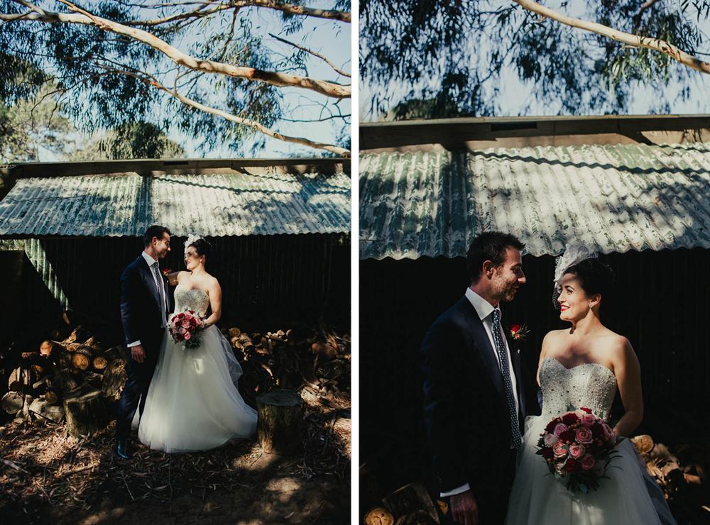 Shannon & Kate Mantons Creek Wedding Photographer_3.jpg