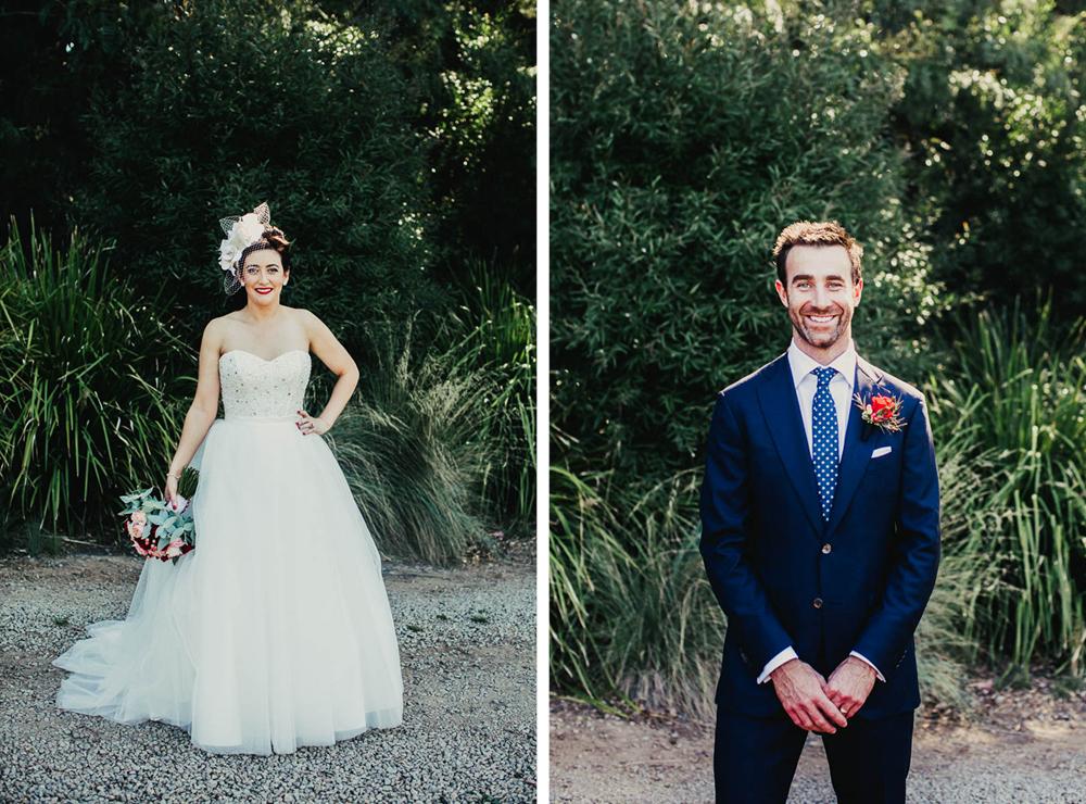 Shannon & Kate Mantons Creek Wedding Photographer_4.jpg