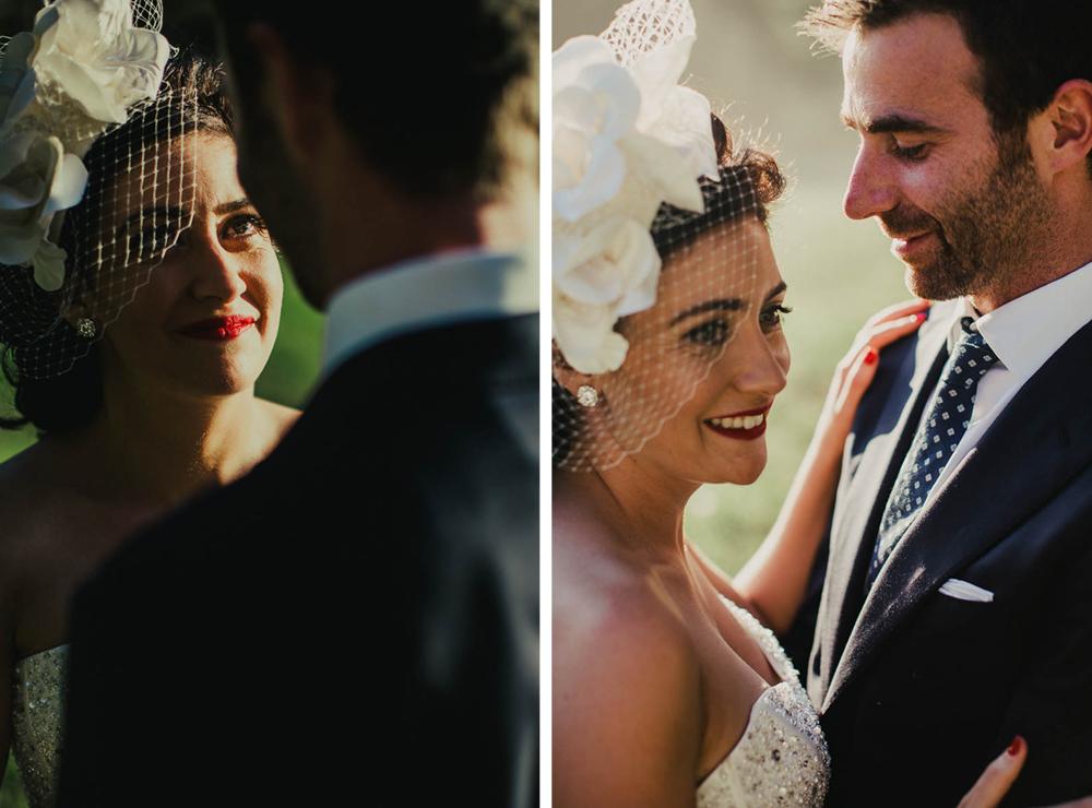 Shannon & Kate Mantons Creek Wedding Photographer_5.jpg