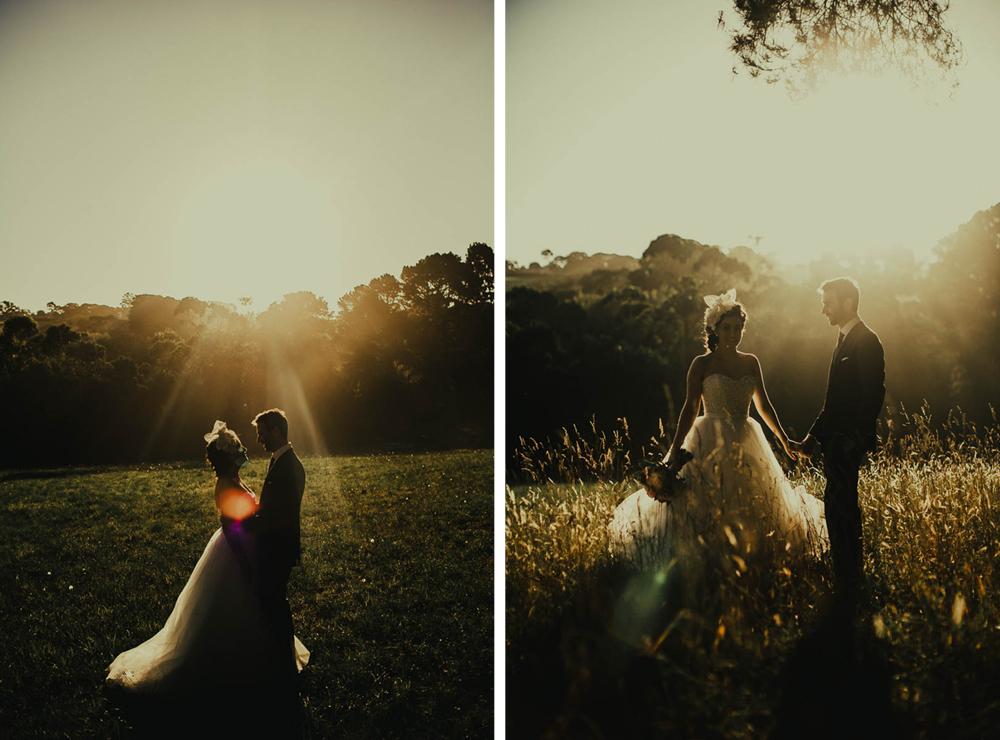 Shannon & Kate Mantons Creek Wedding Photographer_6.jpg