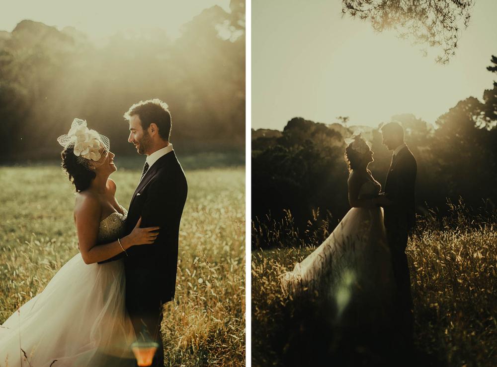 Shannon & Kate Mantons Creek Wedding Photographer_7.jpg