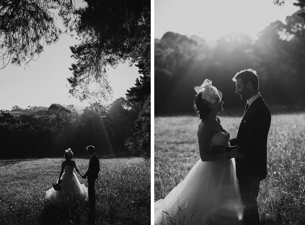 Shannon & Kate Mantons Creek Wedding Photographer_8.jpg
