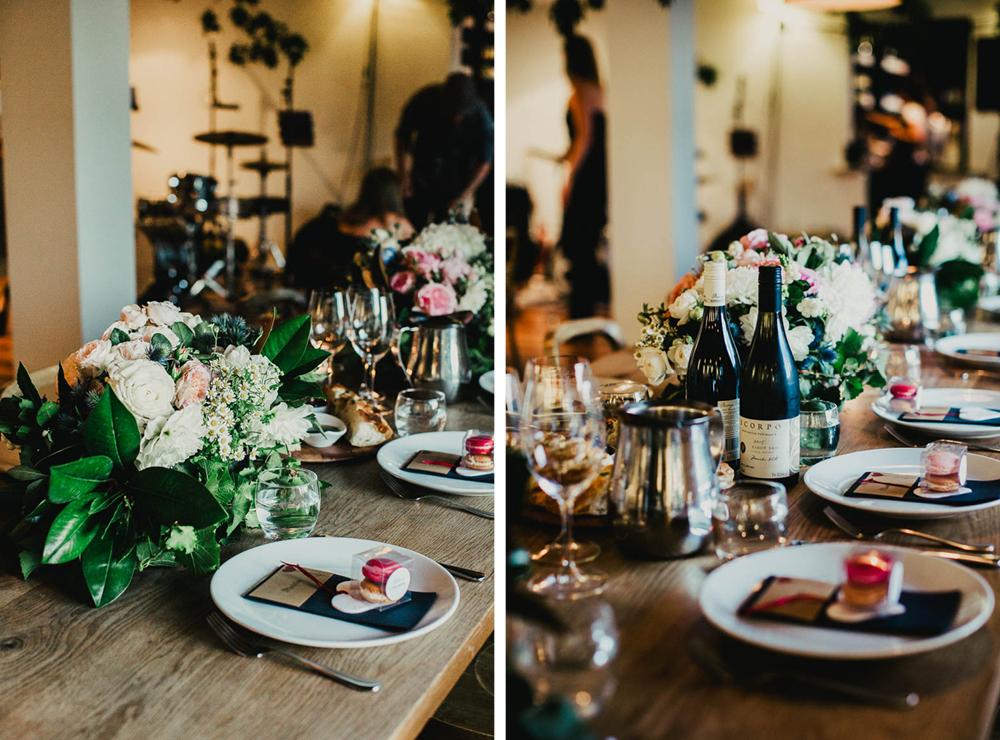 Shannon & Kate Mantons Creek Wedding Photographer_9.jpg