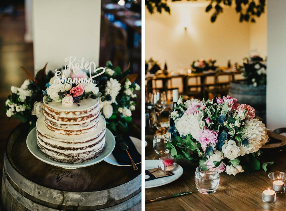 Shannon & Kate Mantons Creek Wedding Photographer_10.jpg