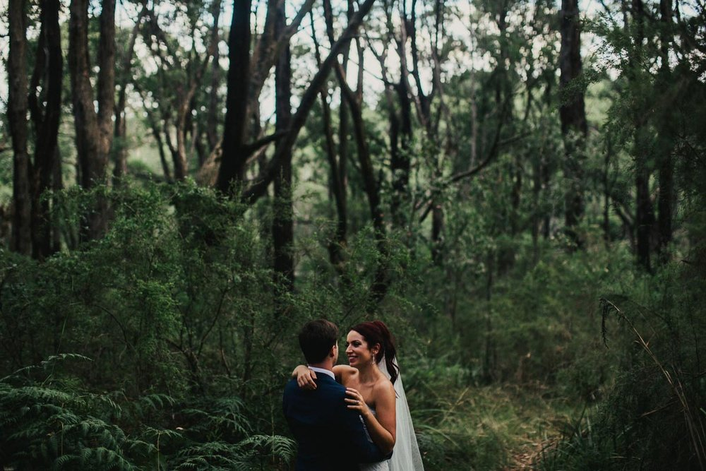 Bianca & Tom Red Hill Epicurean wedding photographer-133.jpg