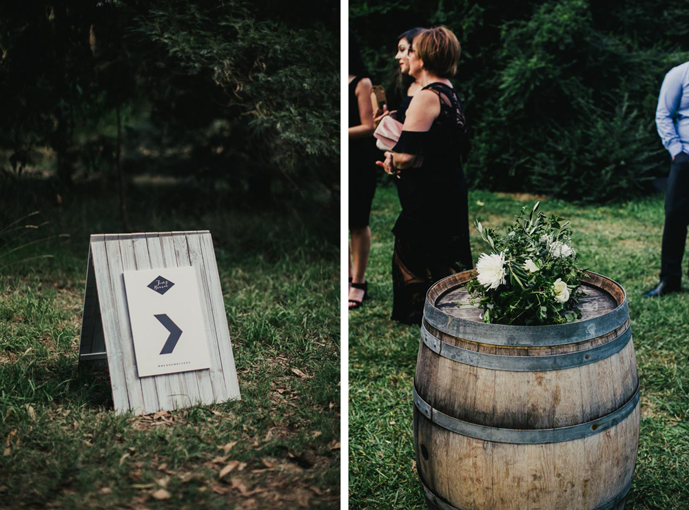 Bianca & Tom Red Hill Epicurean wedding photographer_4.jpg