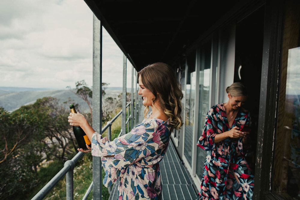 Alice & Ryan Mount Hotham Wedding Photographer-7.jpg