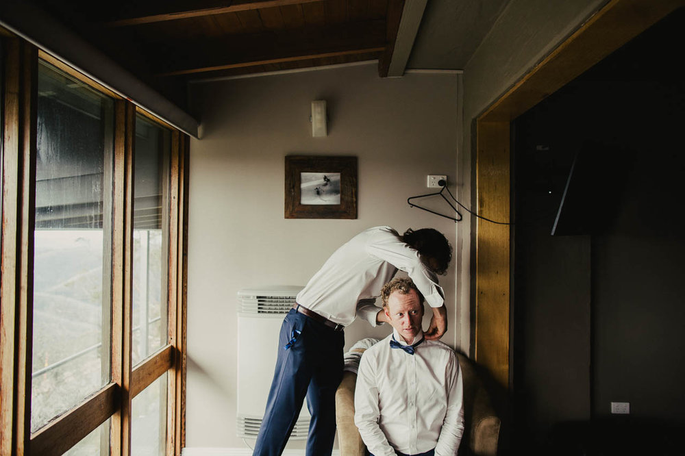 Alice & Ryan Mount Hotham Wedding Photographer-10.jpg