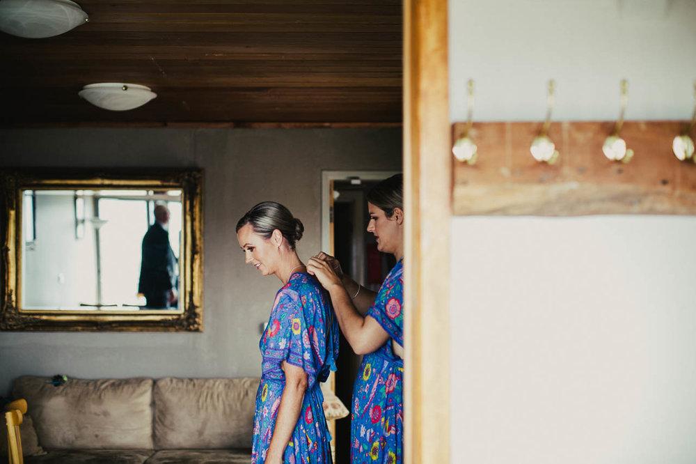 Alice & Ryan Mount Hotham Wedding Photographer-12.jpg