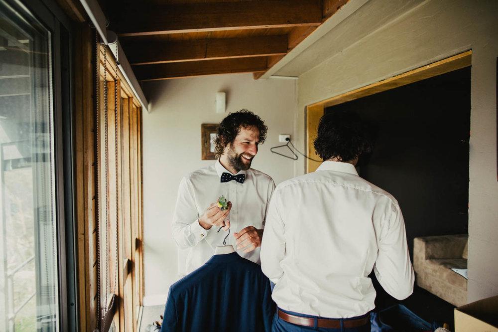 Alice & Ryan Mount Hotham Wedding Photographer-15.jpg