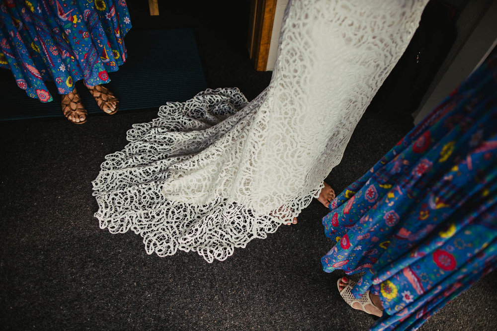 Alice & Ryan Mount Hotham Wedding Photographer-22.jpg