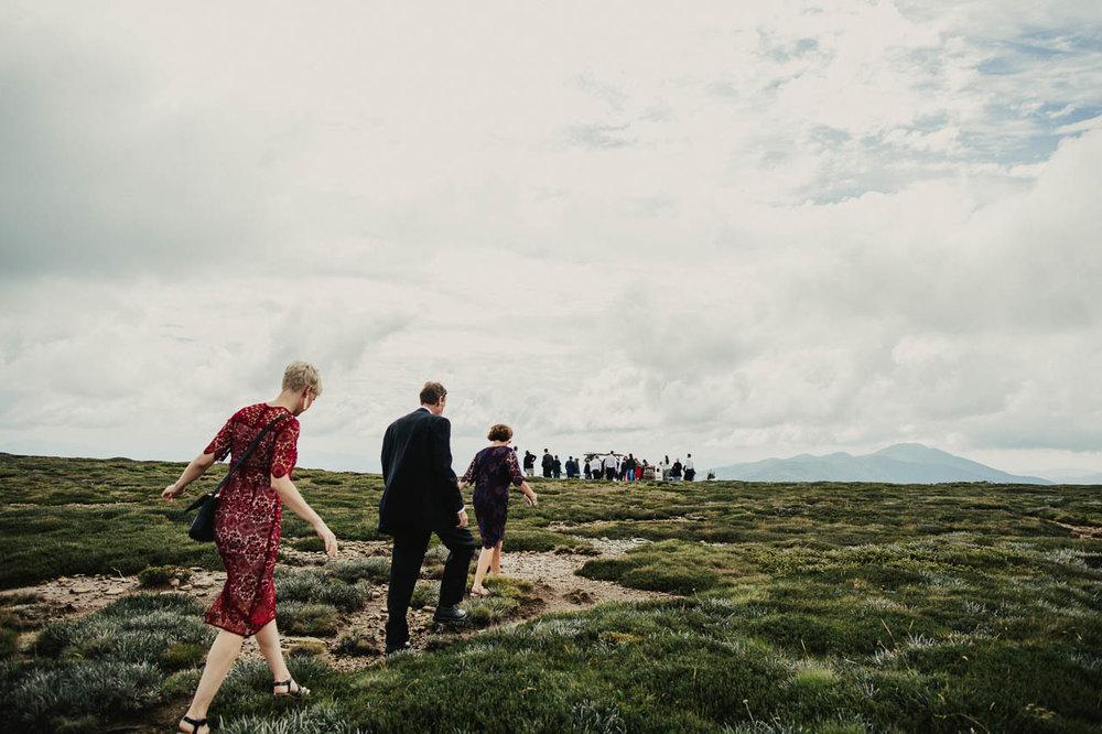 Alice & Ryan Mount Hotham Wedding Photographer-25.jpg