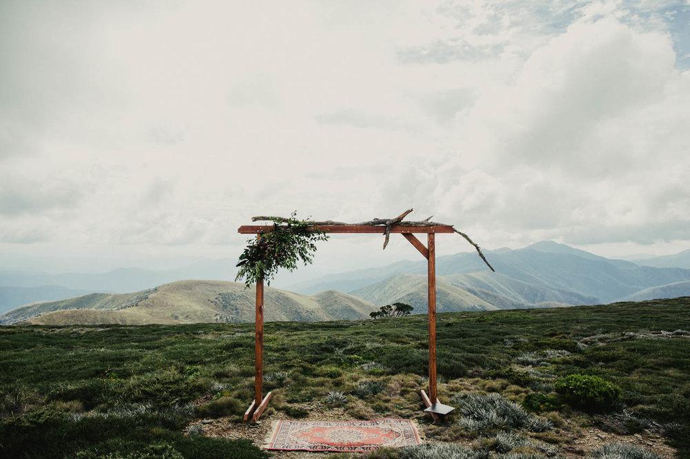 Alice & Ryan Mount Hotham Wedding Photographer-27.jpg