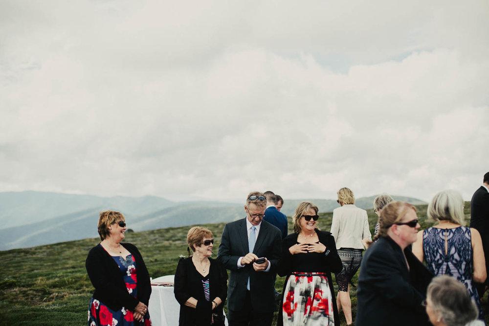 Alice & Ryan Mount Hotham Wedding Photographer-38.jpg