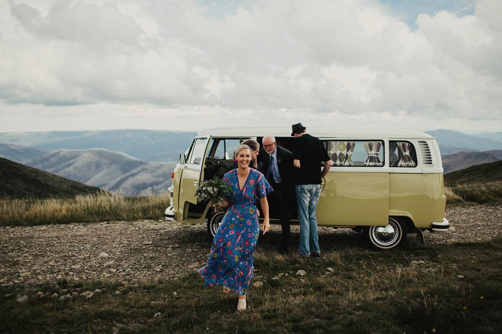 Alice & Ryan Mount Hotham Wedding Photographer-41.jpg