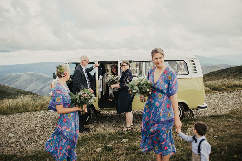 Alice & Ryan Mount Hotham Wedding Photographer-43.jpg