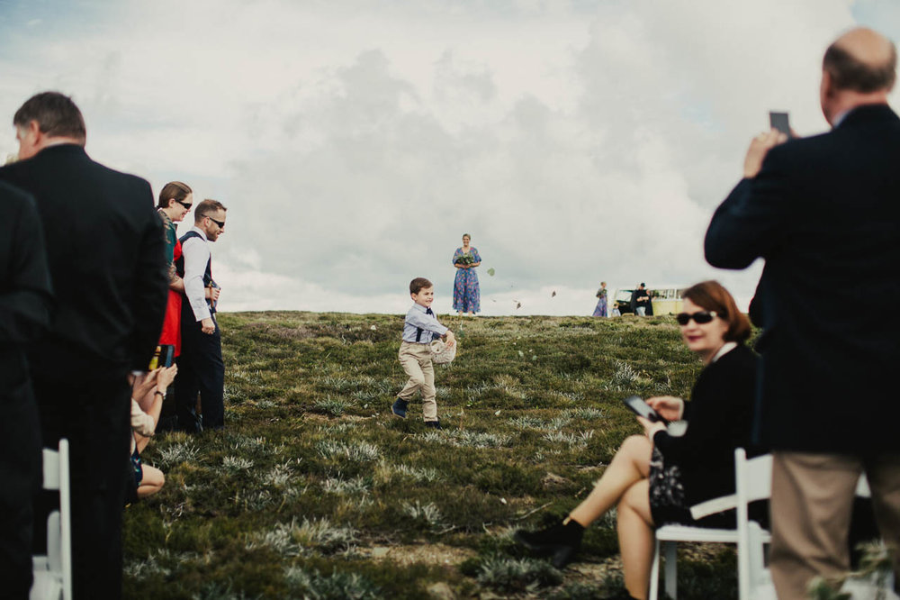 Alice & Ryan Mount Hotham Wedding Photographer-47.jpg
