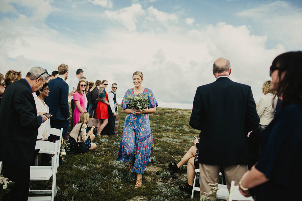Alice & Ryan Mount Hotham Wedding Photographer-48.jpg